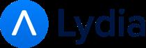 Image Lydia